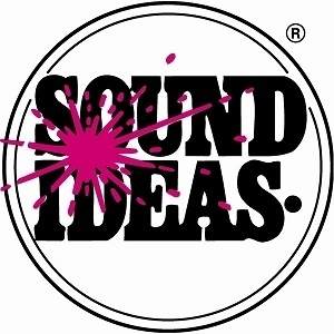 Your current avatar